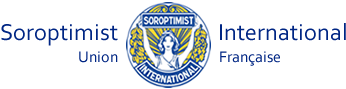 Soroptimist International Union Française - Club de LYON TETE D OR